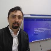 Rodrigo de Paula Silva