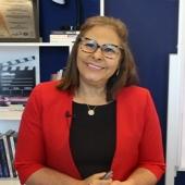Ana Beatriz Giovanoni da Silva