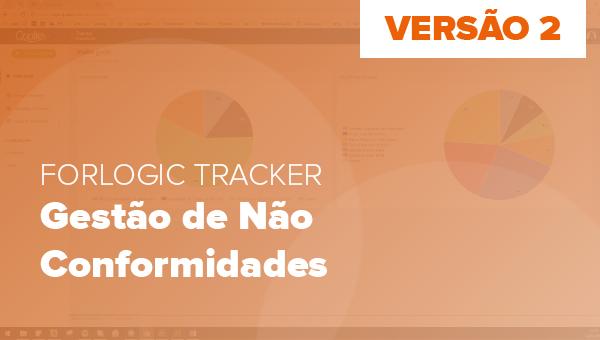 Tracker v2