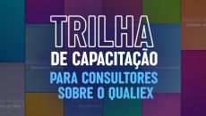 Trilha de capacitação para consultores Qualiex